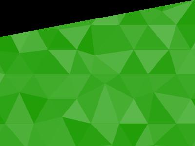bannergreen